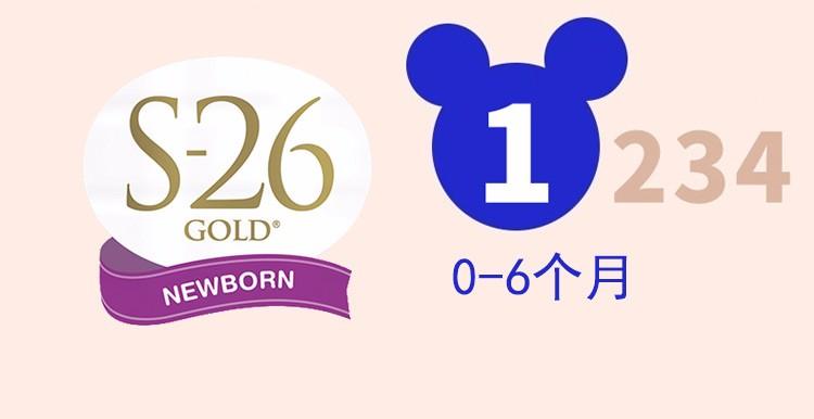 logo logo 标志 设计 矢量 矢量图 素材 图标 750_386