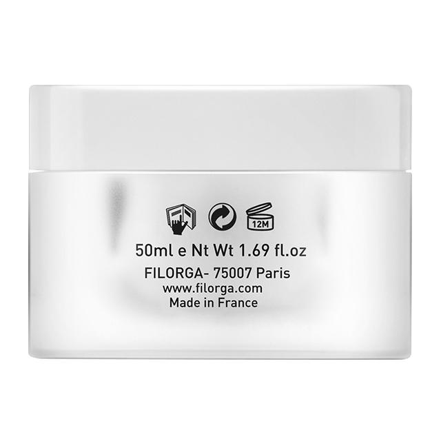 Filorga 法国 菲洛嘉 逆龄时光紧致面霜 50ml